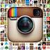 Instagram ցանցից ջնջվել են միլիոնավոր կեղծ պրոֆիլներ