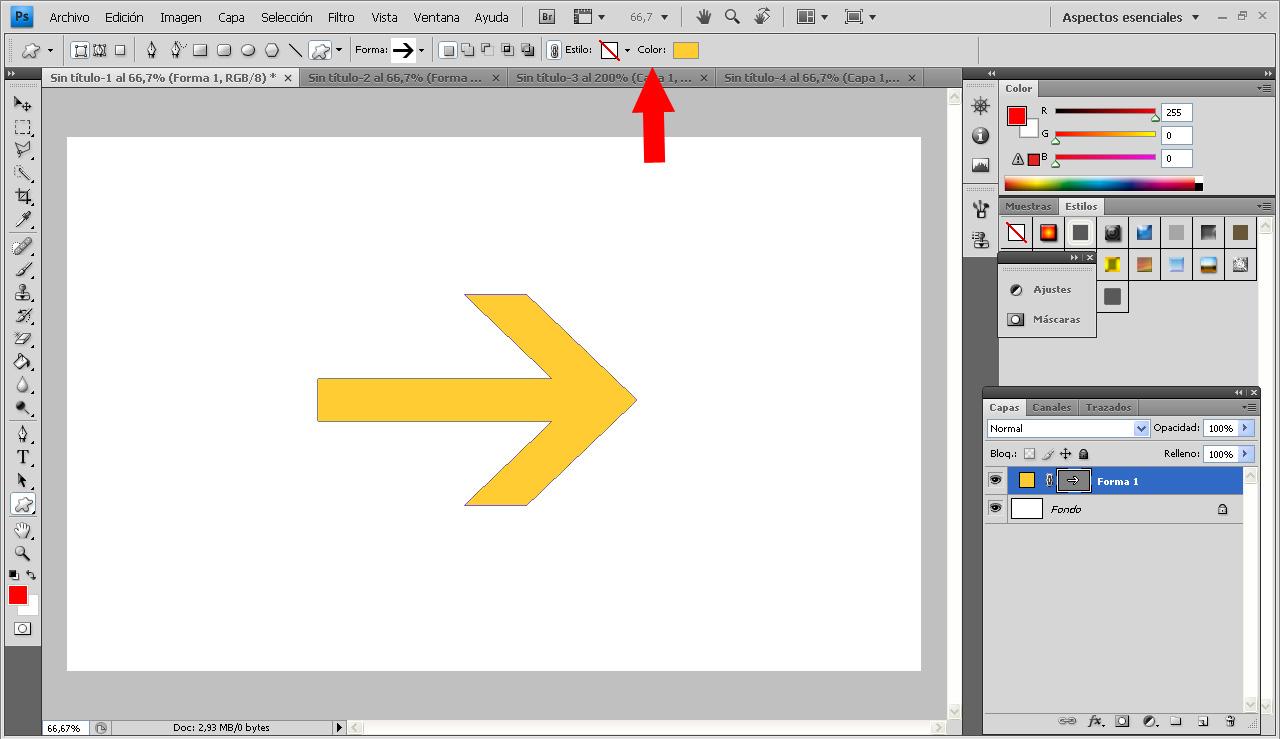 Cómo Dibujar - Design & Illustration Envato Tuts+