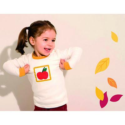 Wenig Sie Kidstore Collection 2013