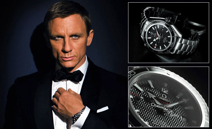 rolex watches replica india