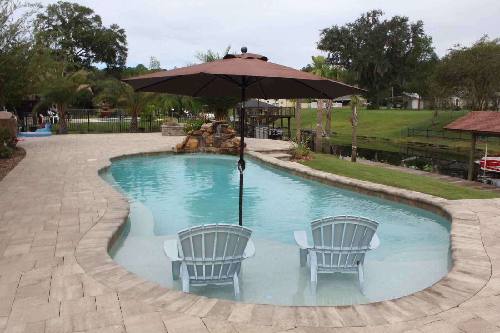 jacksonville exhibitor spotlight crystal pools spas