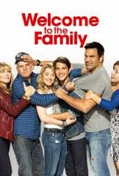 Assistir Welcome To The Family 1x04 - Molly and Junior Find a Place Online