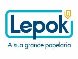 Papelaria Lepok
