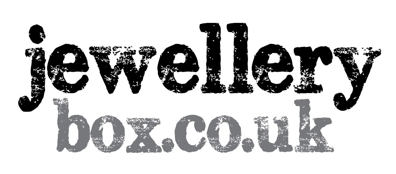 #BigBloggerExpo Sponsor
