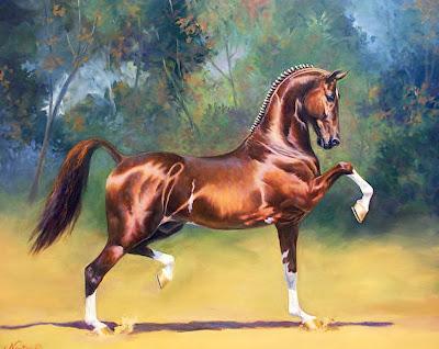 galeria-de-caballos