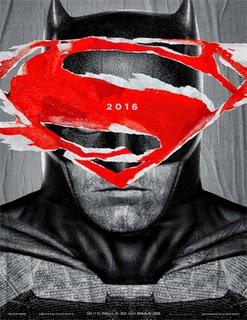 Batman v Superman: Dawn of Justice (2016) español Online latino Gratis