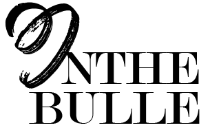 INTHEBULLE