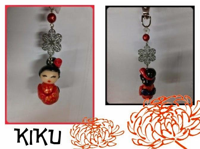 http://lunalithe.blogspot.fr/2014/06/kiku.html