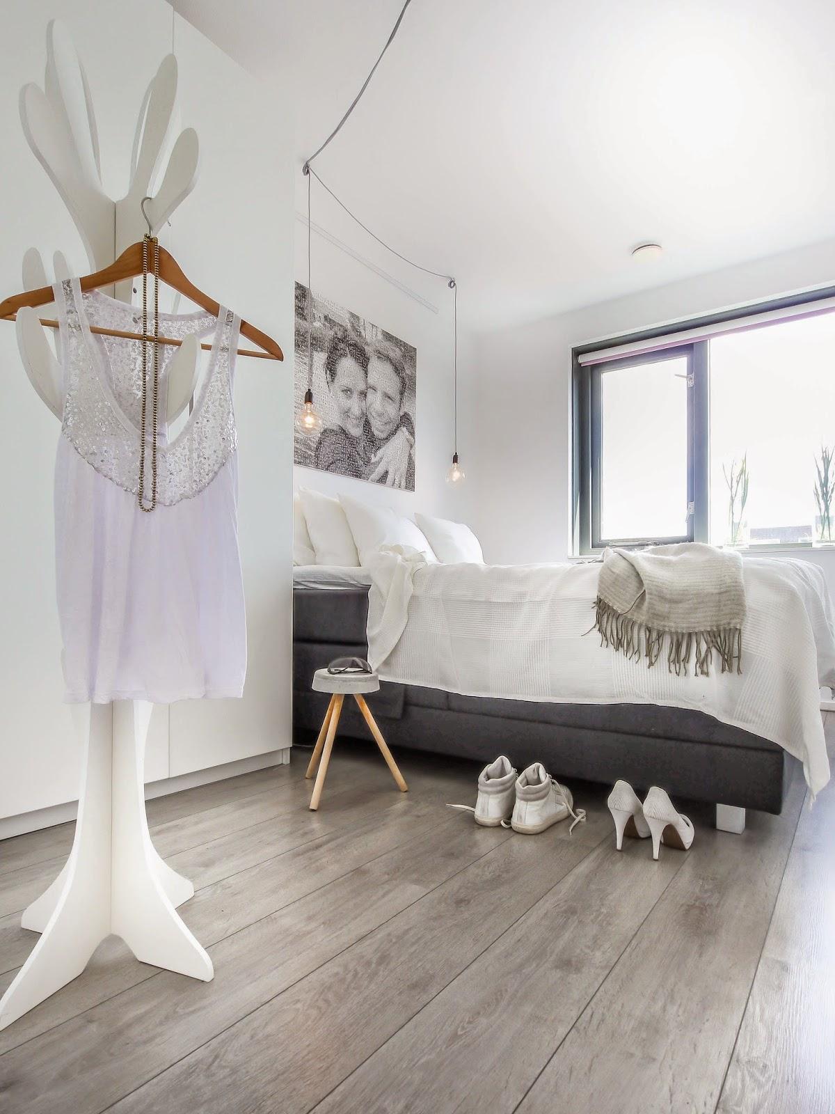kleine slaapkamer inrichten kind : elementen bij je slaapkamer ...