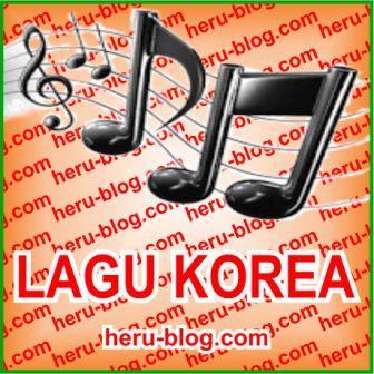 Tangga Lagu Korea Terbaru Sep 2013