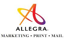 Allegra Kids Experience
