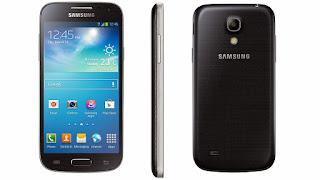 Harga Samsung Galaxy S4 Terbaru Spesifikasi Lengkap