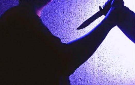Μαχαίρωσε την μητέρα του επισκέπτης της Έκθεσης Γούνας στην Αθήνα