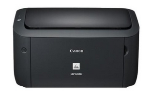 Free Download Driver Canon Lasershot 6018b Printer
