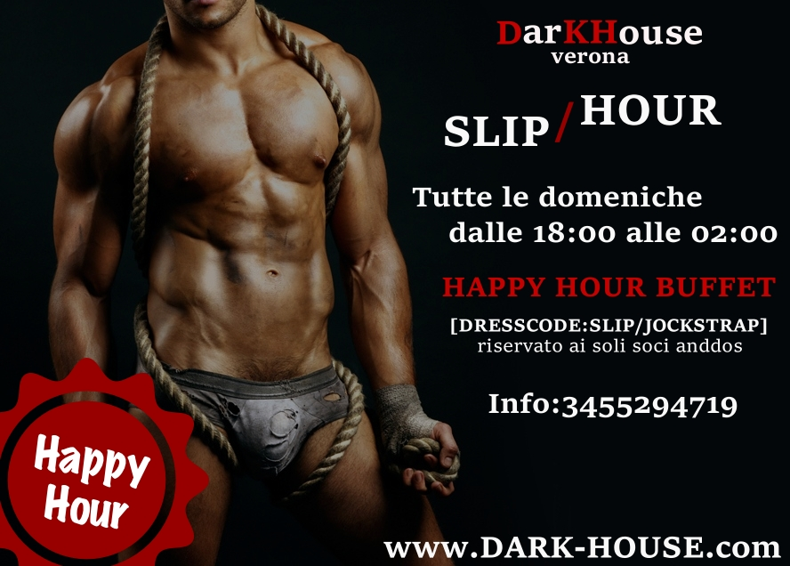 DarKHouse Verona