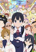 Lista de animes para enero 2013 Tamako_Market%2B%2B129348