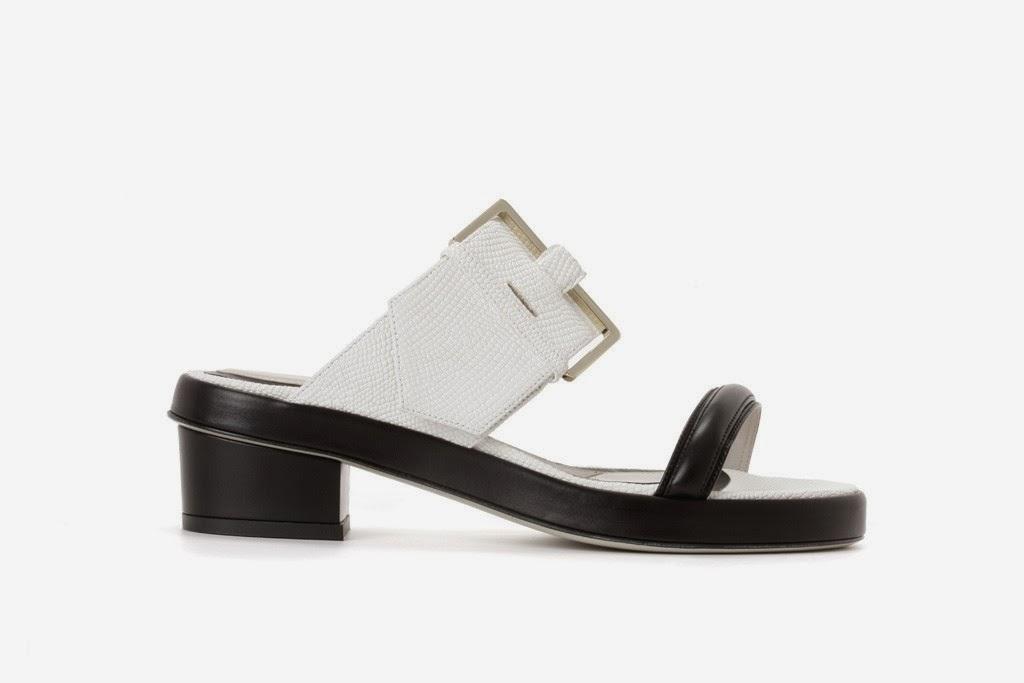 Jason-Wu-sandalias-monje-masculinas-elblogdepatricia-shoes-zapatos-scarpe-calzature