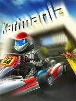 KartMania multi player 3D, free, downloads, java, games, mobile, phone, jar, platform, software, free multiplayer games, free downloads multiplayer, multiplayers, game multiplayer, java multiplayer