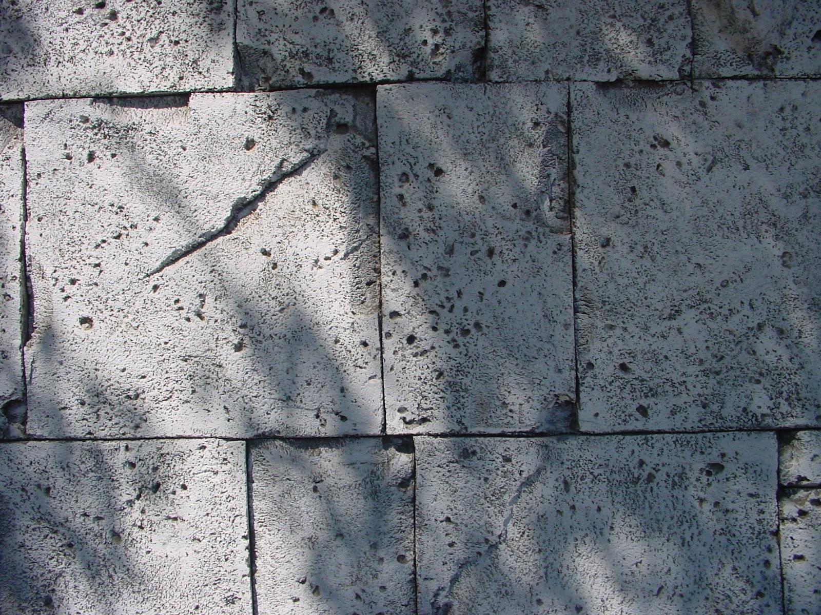 Jardineria eladio nonay jardiner a eladio nonay muros en - Como hacer muros de piedra ...