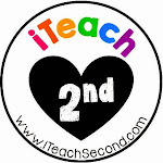 iTeach Second