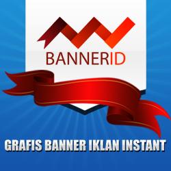 Banner ID