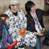 Pesta Memuja Zakar Di Jepun Yang Unik