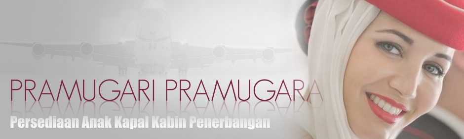 Kerjaya Pramugari | Blog