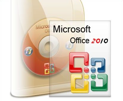 Microsoft Office Professional Plus 2010 Free Download Full ...