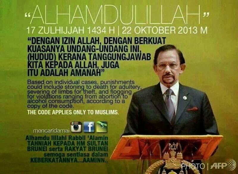 Forex mengikut syariah