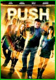 Héroes (Push) | 3gp/Mp4/DVDRip Latino HD Mega