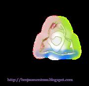 Brujas_Anonimas-logo_mini