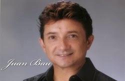 Juan Bau - Te Quiero Cada Dia Mas