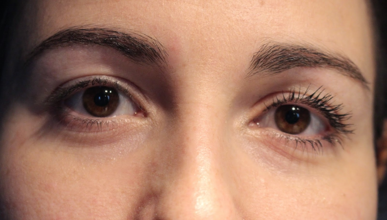 critique avis mascara roller lash benefit maquillage make up © Mama Fashionista