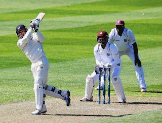 New Zealand vs West Indies 1st 2013 Scorecard, West Indies vs New Zealand 2013 match result,