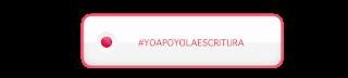 #YOAPOYOLAESCRITURA