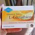 Review: Diamond Orange Peel and L-Glutathione…