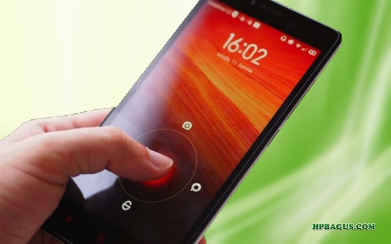Spesifikasi dan Harga Xiaomi Redmi Note 2 Android Smartphone