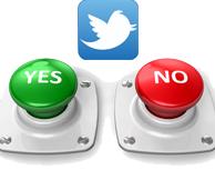 Migliori Broker Opzioni, Opinioni degli utenti