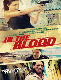 In the Blood (Venganza) (2014) Online