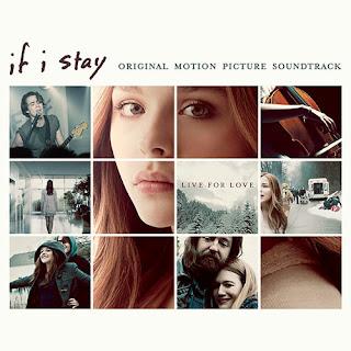 If I Stay Movie Soundtrack