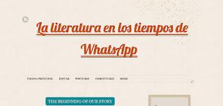 http://proyectorosaleda5.blogspot.com.es/