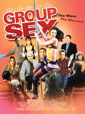 Group+Sex+%25282010%2529+BluRay BRRip+720p+Hnmovies Does the thought of Extreme Shemale Porn get you hard and get your wet, ...