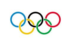 Olympics, olympic rings, olympic games, summer olympics, outdoor olympics, winter olympics