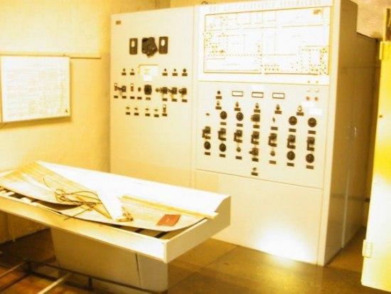 radiouvb12 A história da misteriosa rádio fantasma