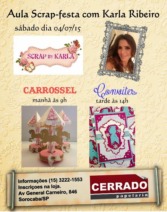 Scrap by Karla 04/07/15
