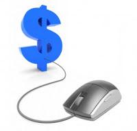 Cara Saya Mencari Dollar dengan Blogg Gratisan