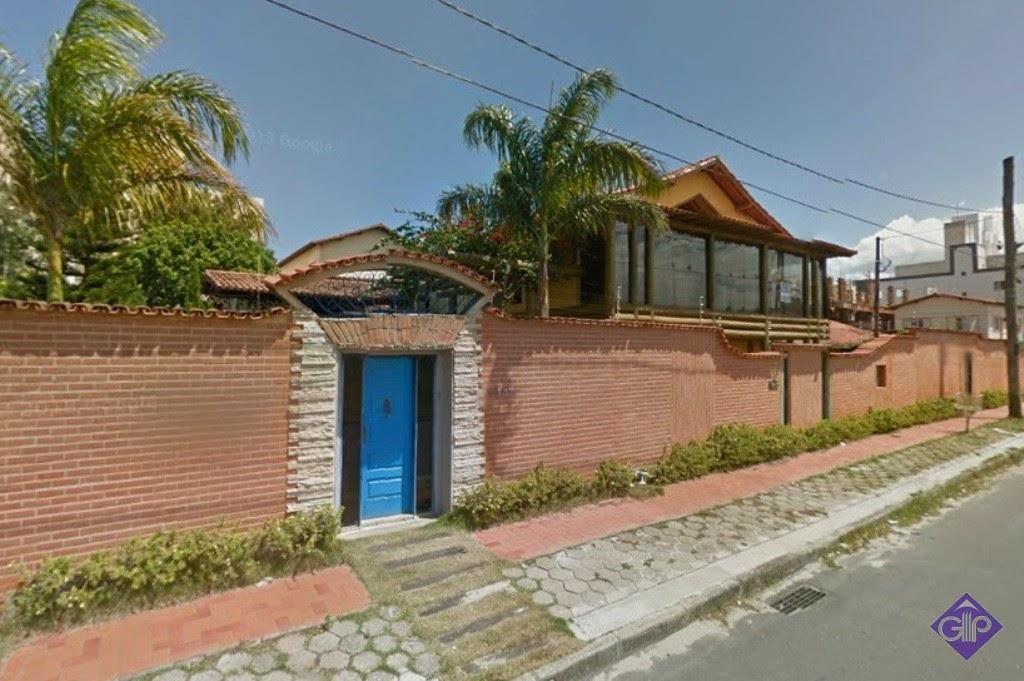 It private brokers imobiliaria