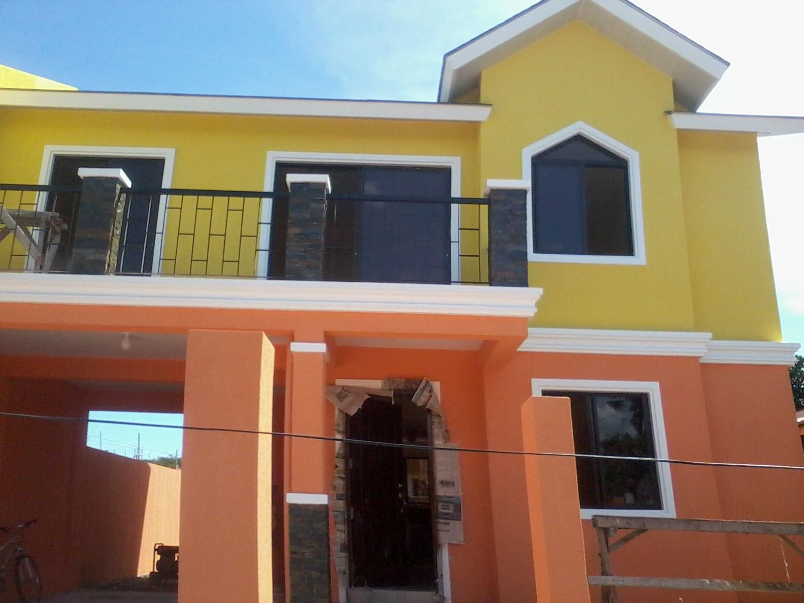 design home plans iloilo houses plans and designs building plans for homes new home builders houses builders house design house designs philippines house design phillipine house design home design modern house design philippine house designs