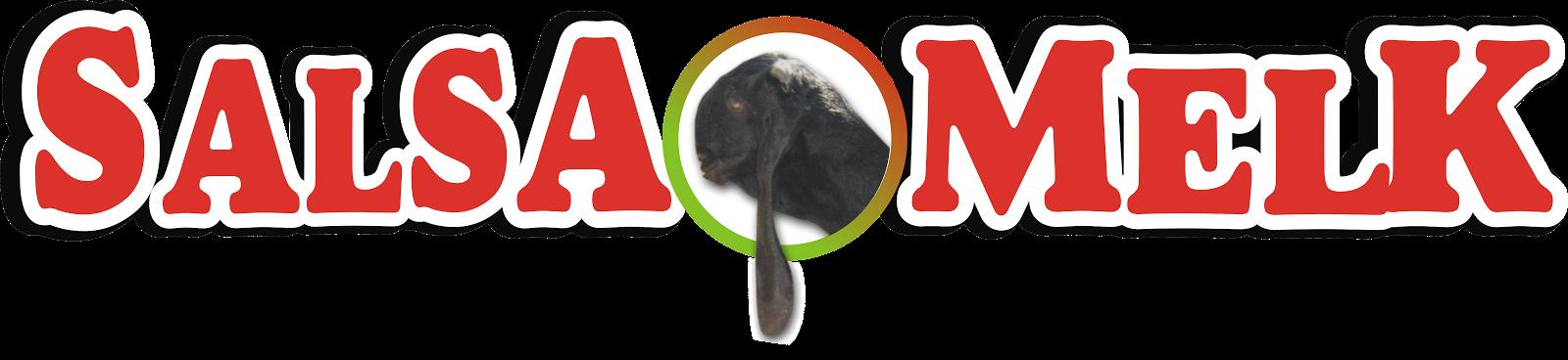 Susu Kambing Etawa Bubuk Organik
