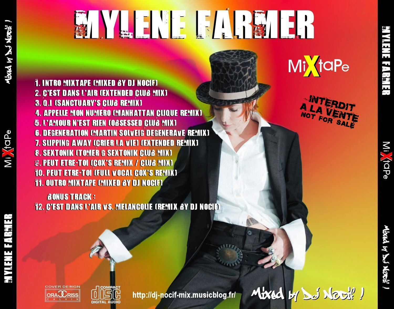 http://1.bp.blogspot.com/-D_Ei9IiVxd0/T8Ft1ykYCjI/AAAAAAAAANs/Yd2pwkbKgT4/s1600/Mylene+Farmer+-+MiXtape+%28Derriere%29.jpg